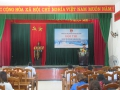 Núi Thành: tổ chức hội thi tin học trẻ năm 2019