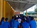 Điện Bàn: Giáo dục tư tưởng chính trị, đạo đức lối sống trong đoàn viên thanh niên
