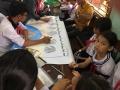 Nam Trà My : bản tin Diễn đàn trẻ em huyện Nam Trà My năm 2019
