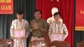 Nhân Ngày truyền thống Hội Liên hiệp Thanh niên Việt Nam (15.10):Hành trang làm lại cuộc đời.