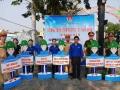 Đại Lộc tổ chức Chương trình tình nguyện Kỳ nghỉ hồng năm 2019