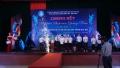 Chung kết Hoa khôi Sinh viên Quảng Nam lần thứ I, năm 2020
