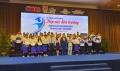 """Trao 150 suất học bổng """"Tiếp sức đến trường"""" cho tân sinh viên Quảng Nam, Đà Nẵng"""