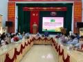 Sinh hoạt trực tuyến kỉ niệm 80 năm Ngày thành lập Đội TNTP Hồ Chí Minh
