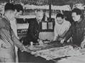 Ý nghĩa lịch sử của chiến thắng Điện Biên Phủ năm 1954