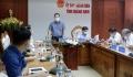 Tăng cường chốt chặn người, phương tiện vận chuyển từ vùng dịch về Quảng Nam